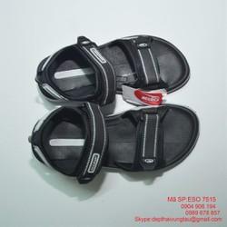 Sandal Kito chính hiệu Thái Lan