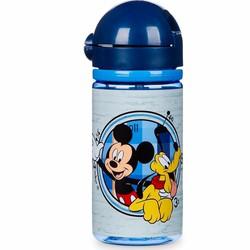 Bình nước Mickey - Disney chính hãng xách tay Mỹ
