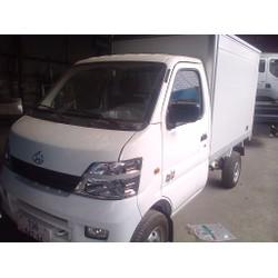 xe tải Veam Star 850kg giá rẻ nhất