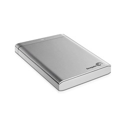 HDD Seagate BACKUP PLUS 2.5 1TB USB 3.0