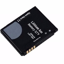 PIN ĐIỆN THOẠI LG. 580A