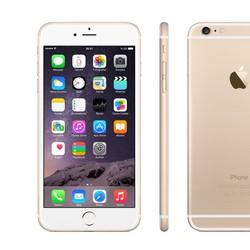 IPHONE 6 64GB GOLD 2nd Bản quốc tế