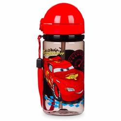 Bình nước Cars - Disney chính hãng xách tay Mỹ