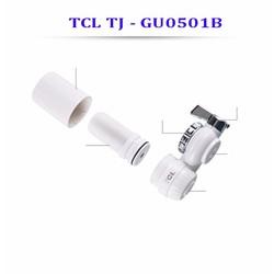 Lọc nước TCL