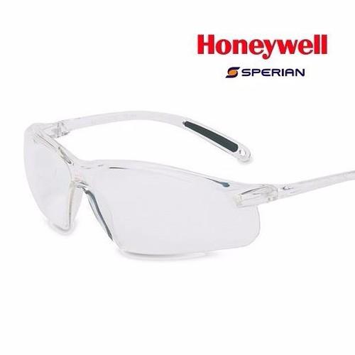 Kính bảo hộ Honeywell A700 màu trắng