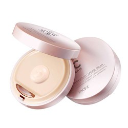 Face It Aura Color Control Cream