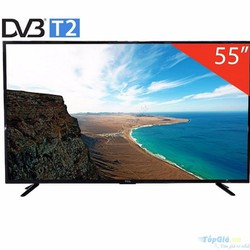 Tivi  TCL 55 inch  Internet LED  Full HD  L55S4900