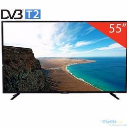 Tivi  TCL 55 inch  Internet LED  Full HD  L55S4900