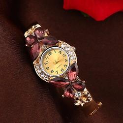Lắc Đồng hồ nữ cao cấp ML005