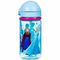 Bình nước Frozen - Disney chính hãng xách tay Mỹ