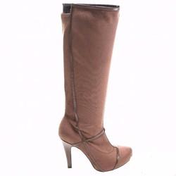 Giày Boot Cao Cổ Lexy