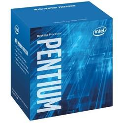 [thegioilinhphukien.vn]CPU Intel Pentium G4400