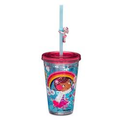 Ly uống nước nhân vật hoạt hình - chính hãng Disney