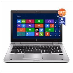 HP Elitebook 8460p i5 - 4GB - 250GB