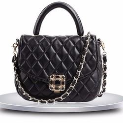 Túi xách thời trang nữ wendy TT915