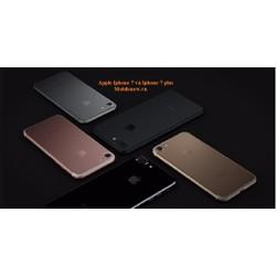 Iphone 7 32GB quốc tế chính hãng