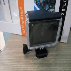 Camera hành trình full HD có wifi chính hãng