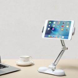 Giá Đỡ iPad