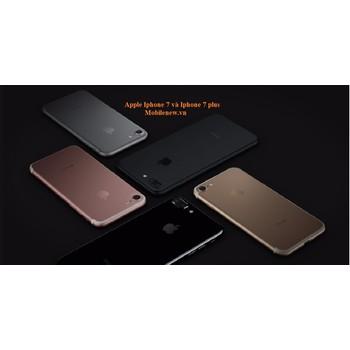 Iphone 7 Plus 32GB chính hãng – Ip7plus32GB
