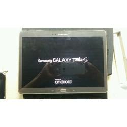 Galaxy Tab S T805