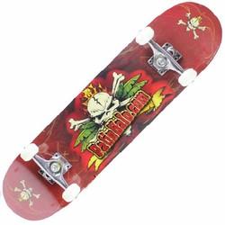 Ván Trượt Skateboard Quà Tặng Ý Nghĩa Cho Bé Trai