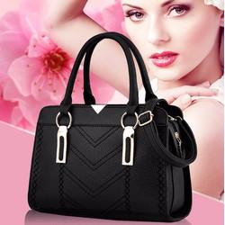 Túi xách thời trang nữ gona giá rẻ