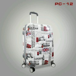 vali nhựa