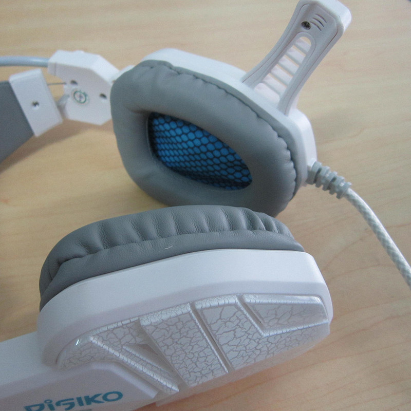 Headphone Disiko X9 6