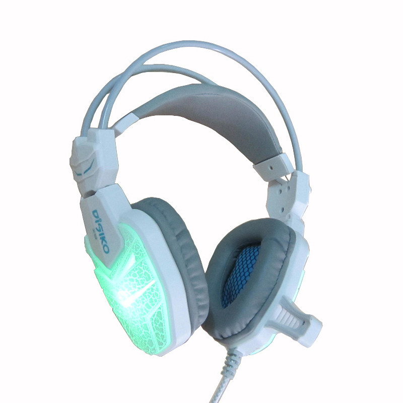 Headphone Disiko X9 1