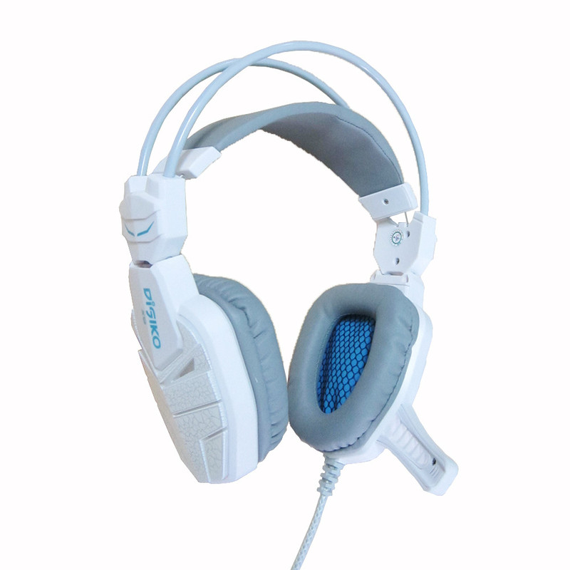 Headphone Disiko X9 5
