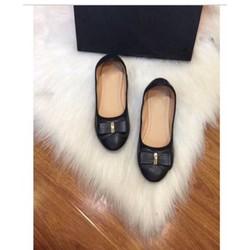 giày cao cấp nhiều mẫu