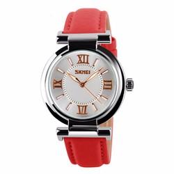 Đồng hồ nữ chính hãng Skmei NC570