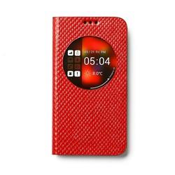 Bao da Zenus Zview Stella Diary cho Galaxy S5