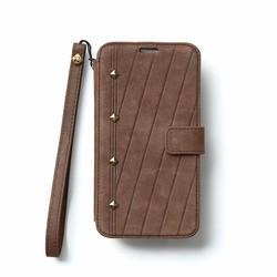 Bao da Zenus Neo Vintage Diary cho Galaxy S5