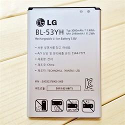 PIN LG 53YH-G2
