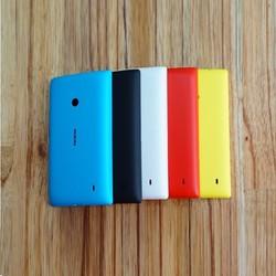 Vỏ-Nokia-Lumia-520