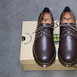 giày dr marten