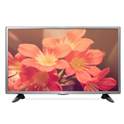 Tivi LED LG 55inch Full HD - Model 55LH575T Đen FD1