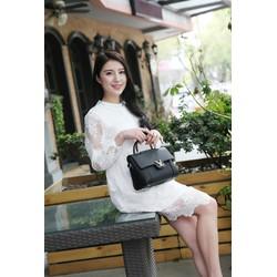 Túi xách thời trang nữ sybol giá rẻ 55599