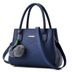 Túi xách tay mẫu Hàn