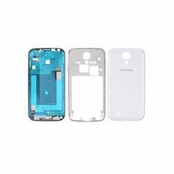 Vỏ Samsung Galaxy S4 I9500 chính hãng
