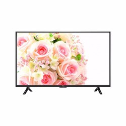 Tivi TCL 43inch Smart LED  Full HD  L43S6000