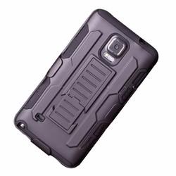 Ốp lưng chống sốc Galaxy S4