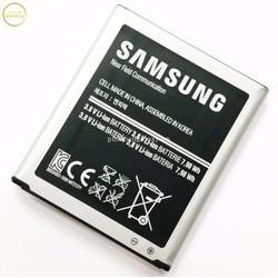 Pin Galaxy S3 Hàn Quốc chính hãng