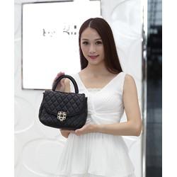 Túi xách thời trang nữ wendy 55159