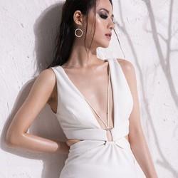 Đầm Body Thiết Kế Sexy, Quyến Rũ