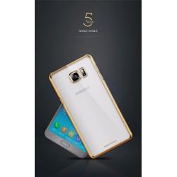 Ốp lưng meephone cho Galaxy Note 5