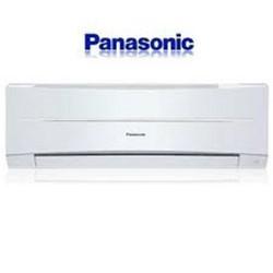 Máy lạnh Panasonic 2Hp CU CS-KC18QKH-8