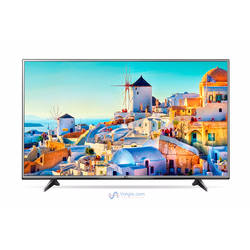 SMART Tivi LED LG 65UH600T 65-Inch, 4K Ultra HD, LED TV