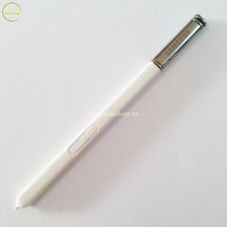 Bút S Pen Galaxy Note 4 chính hãng